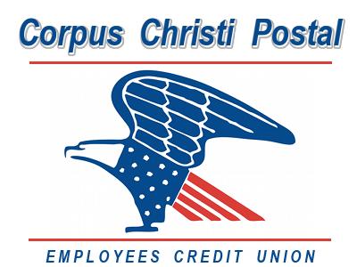 Employees Postal Cu Corpus Christi
