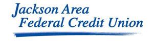 Jackson Area Federal Credit Union Logo