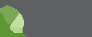 Lewis Clark CU logo