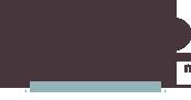 Natco homepage