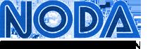 NODA Homepage