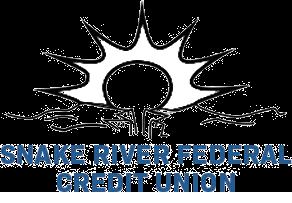 Snake River FCU Logo