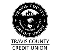 Travis County Home Page