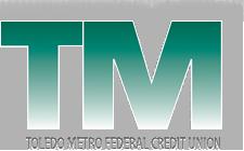 Toledo Metro Home