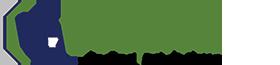 VA Hospital Logo
