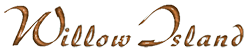 Willow Island FCU Home Page