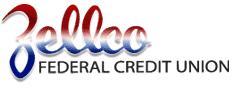 Zellco logo